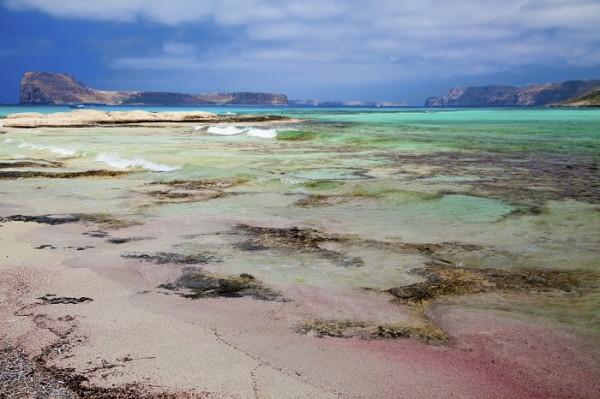 balos_lagoon-crete-grece-512518111