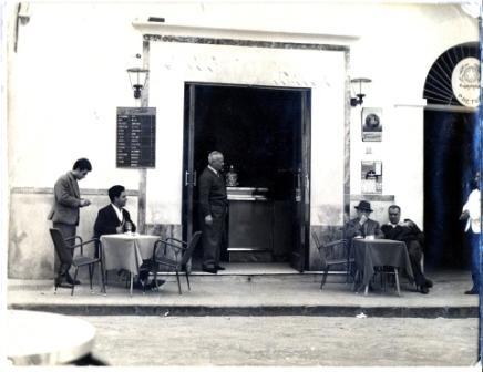 bar italian1 2