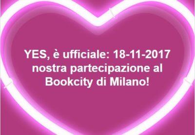 DILA-Bookcity 2017