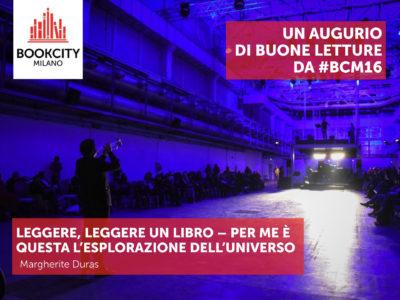 bookcity-auguri