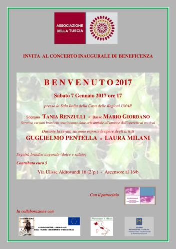 concerto-inaugurale-di-beneficienza-immagine-invito