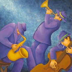 cool-jazz-trio-pamela-allegretto