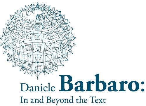 Daniele Barbaro