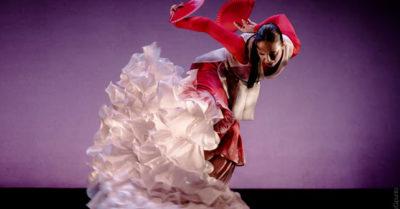 Spettacoli e arte ai Teatro del Lido di Ostia Danza Al Palo Seco