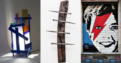 Spettacoli e arte al Teatro del Lido di Ostia Ecodesign