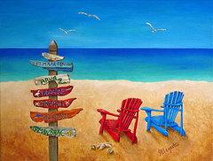 findeing-paradise-pamela-allegretto