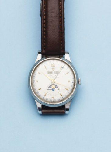 Gioielli orologi e argenti Asta Minerva Auctions
