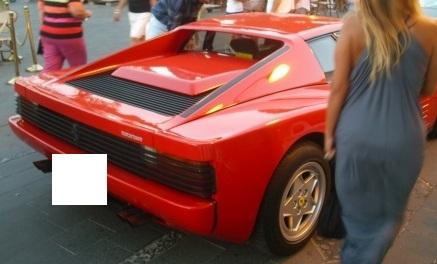 Schumacher coma