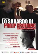 Philip Groening