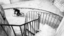 Henri Cartier-Bresson e gli altri.