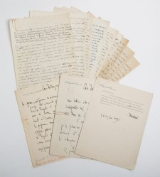 libri, autografi, stampe asta minerva auctions