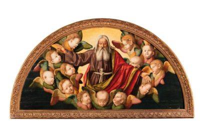 Dipinti antichi Arte del XIX secolo Asta Minerva Auctions