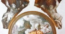 LA SOPRAVVIVENZA DEGLI ANTICHI DEI Cigoli al Museo di Roma Palazzo Braschi