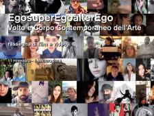EgoSuperegoalterEgo