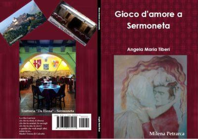 Favola bella - Gioco d'amore a Sermoneta Per la serie Esopo news Favola bella