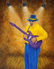 jazz-guitar-man-pamela-allegretto