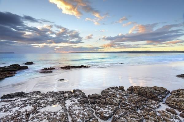 jervis_bay-australia-beach-487923483