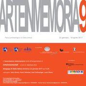 Arte in Memoria 9
