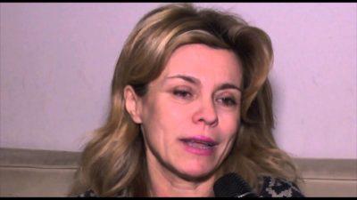 Lorella Ridenti