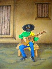 mexican-serenade-pamela-allegretto