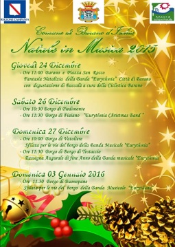 natale-in-musica