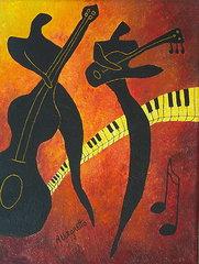 new-orleans-jazz-pamela-allegretto