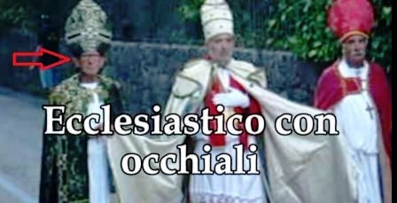 Corteo storico Sant'Alessandro