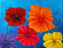 pansies-for-rosalina-pamela-allegretto