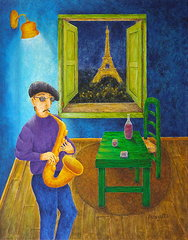 paris-blues-pamela-allegretto