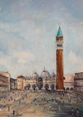 piazza-s-marco-venezia