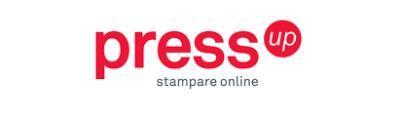 Assistenza Pressup.it