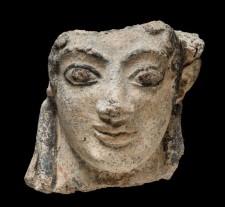 mostra Campidoglio Mito, memoria archeologia