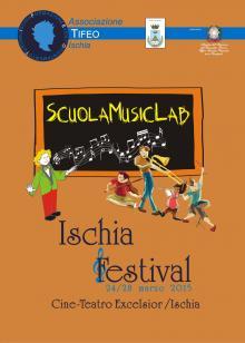 scuola musiclab889