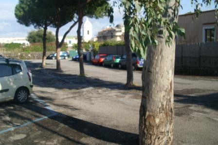 siringa parcheggio mirabella 20150227 comp (3)