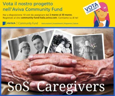 associazione Con tatto progetti per il sociale