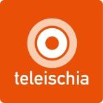 teleischia logo -1 jpeg