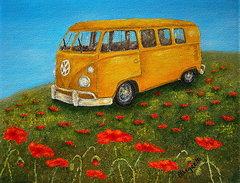 vintage-vw-bus-pamela-allegretto