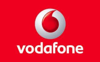 Vodafon molto deludente per Angelo Orsingher