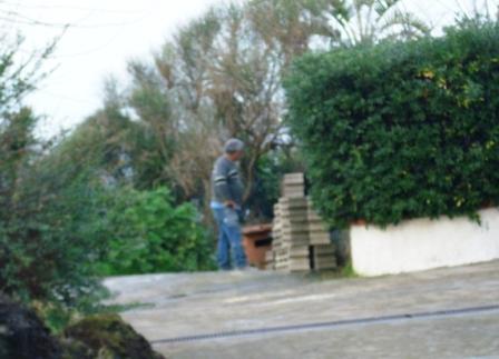zi nannina lavori ediizia (3)